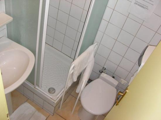 Toilet Met Douche : Vitra v care douche wc product in beeld startpagina voor