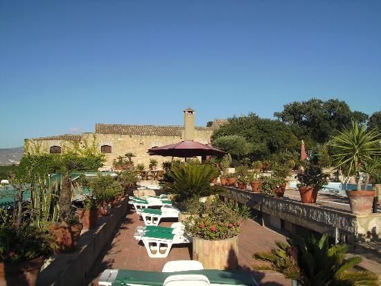 erice sicily hotels with pool - photo#10