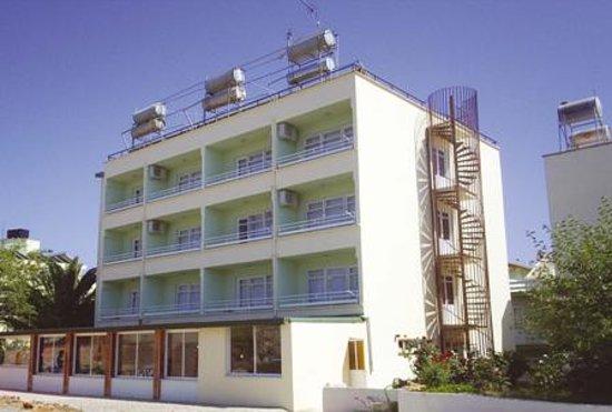 Photo of Hotel Toros Didim