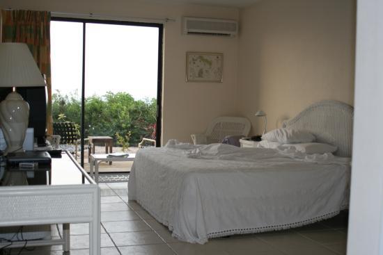 Photo of Miramar Resort Providenciales