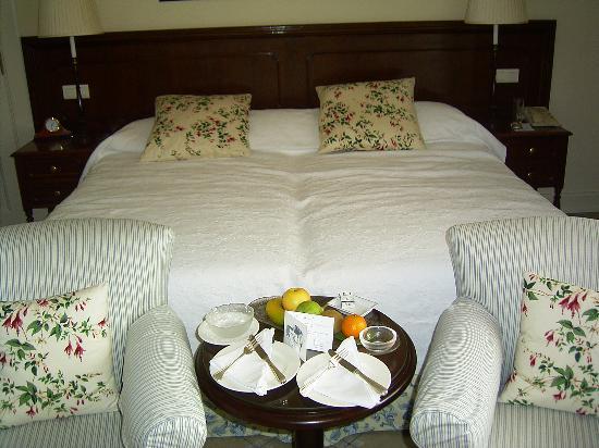 Belmond Reid's Palace : Room 924