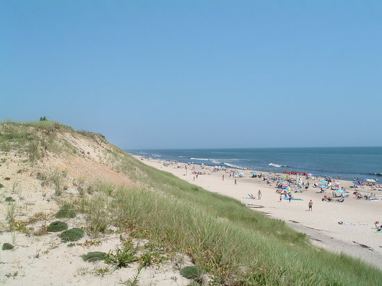 Cape Cod Pictures Traveler Photos Of Cape Cod Ma
