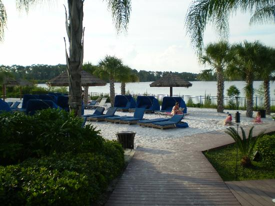 Picture Of Bahama Bay Resort