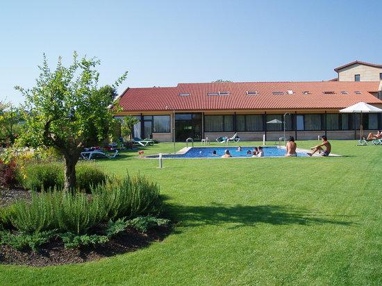 Photo of A Vella Escola Pontevedra