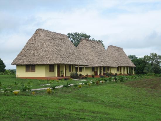Casa del Caballo Blanco 사진