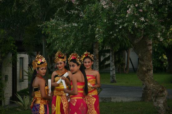 The Chedi Club Tanah Gajah, Ubud, Bali – a GHM hotel : Chedi, Ubud