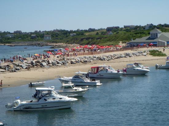 Block Island Vacation Rentals On The Beach