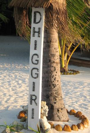 Дхиггири: Dhiggiri