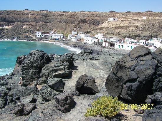 Puerto de los molinos fotograf a de fuerteventura islas canarias tripadvisor - Jm puerto del rosario ...