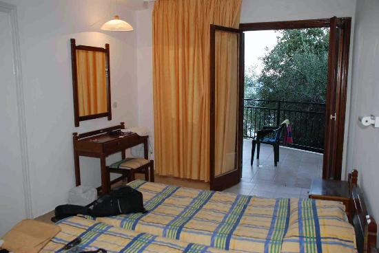 Photo of Belvedere Hotel Agios Ioannis