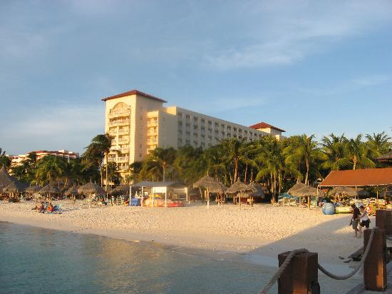 casino palm beach