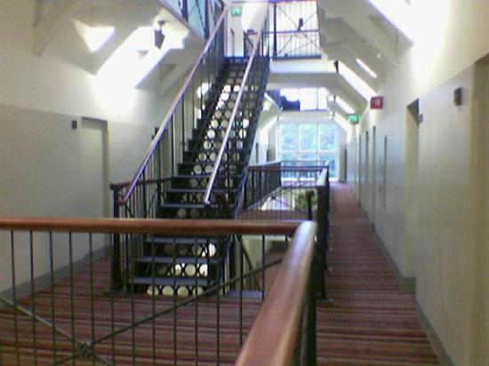 Hotel Katajanokka: bwhelsinki