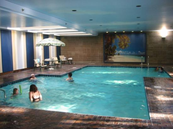 Radisson Hotel Corning Updated 2017 Prices Reviews Ny Tripadvisor