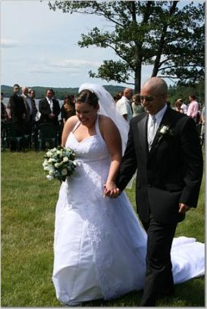 The Margate Resort: Recessional