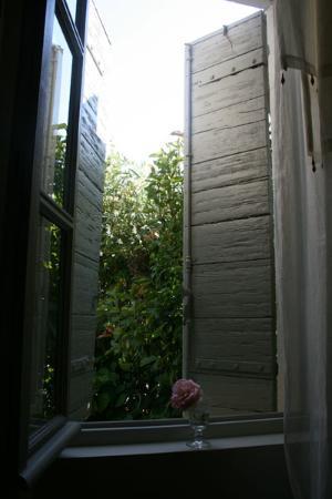 La Maison de Line: La Maison de Francoise
