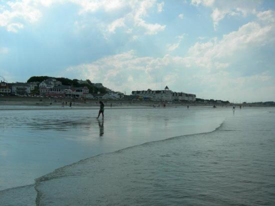 Nantasket Ma Restaurants
