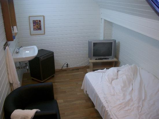 Stavanger Bed & Breakfast : Stavanger B&B1