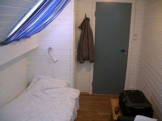 Stavanger Bed & Breakfast : Stavanger B&B2