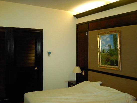 Photo of Empress Hotel Dalat