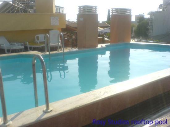 Rosy Suites Hotel Prices Inium Reviews Kusadasi Turkey Tripadvisor