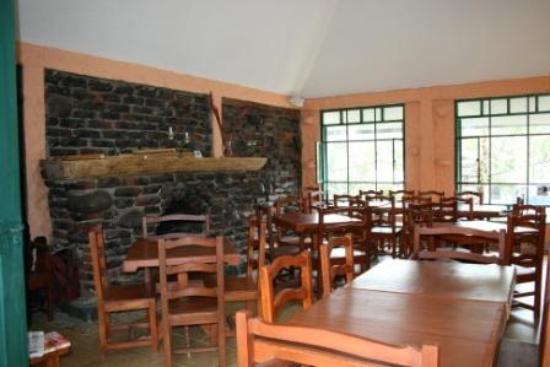 CasKaffeSu: CasKaffeeSu Restaurant