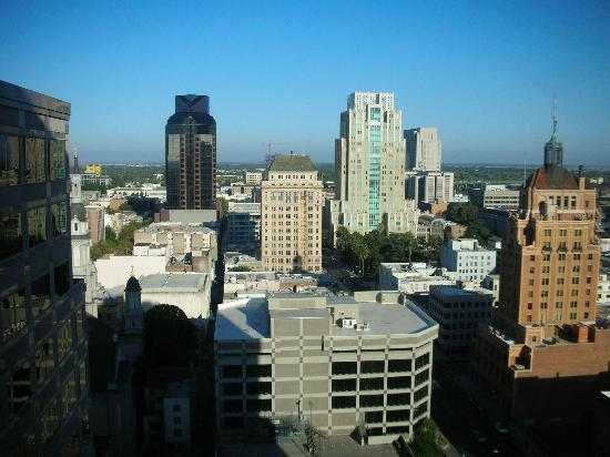 Hotels In Downtown Sacramento Rouydadnews Info