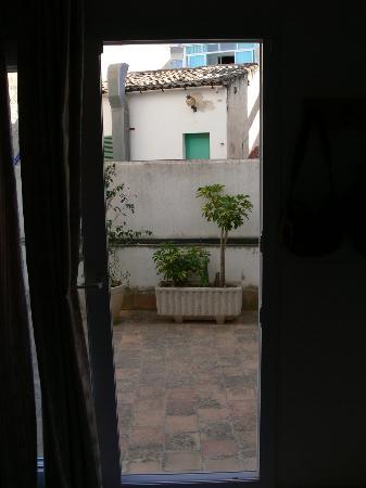 Schiebetür Terasse da gehts zur terrasse schiebetür bild hotel voramar cala