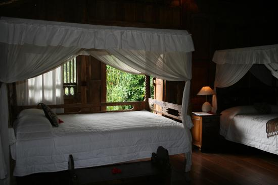 Photo of Villa Wanakerta Ubud