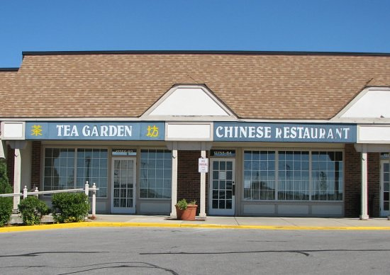 Best Chinese Food Review Of Tea Garden Olathe Ks Tripadvisor