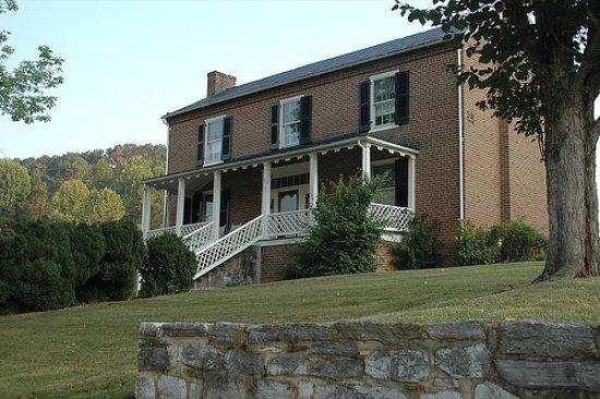 Arcadia Manor 사진