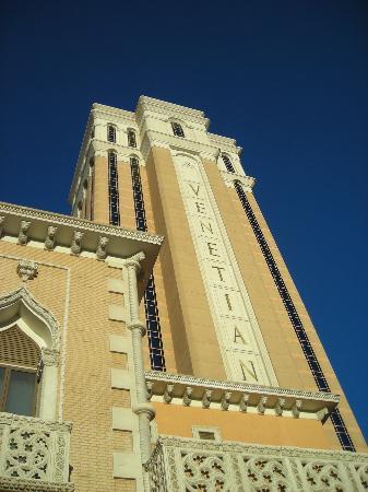Venetian hotel las vegas booking