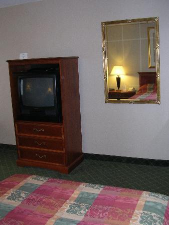 the watson hotel meuble de tv trs joli