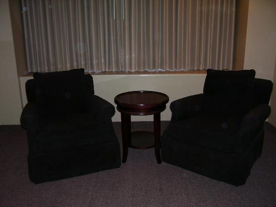 comfy sitting chairs wood sams town hotel gambling hall comfy sitting chairs picture of hall