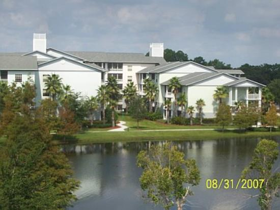 Pictures Fairfield Cypress Palms Orlando 78