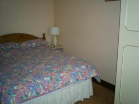 Arbutus lodge apartments killarney irlande voir les for Appart hotel irlande