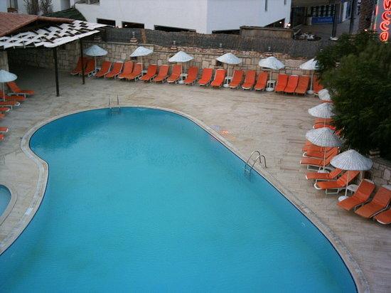 Photo of Sunway Hotel Gumbet