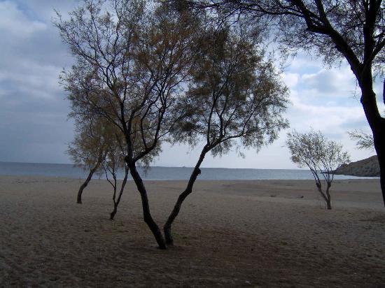 Agrari Beach 2