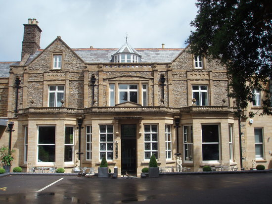 Photo of Lanes Hotel West Coker