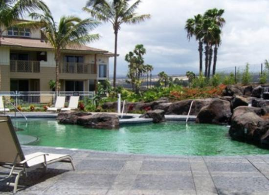 Photo of Outrigger Waikoloa Beach Villas