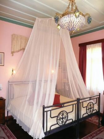 Casa Leone Boutique Hotel : Room