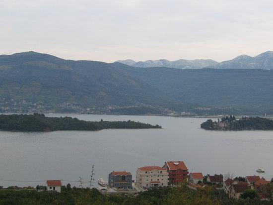 Черногория: Montenegro