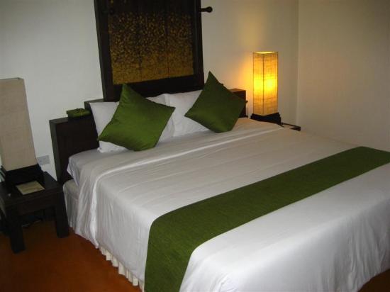 Phulin Resort