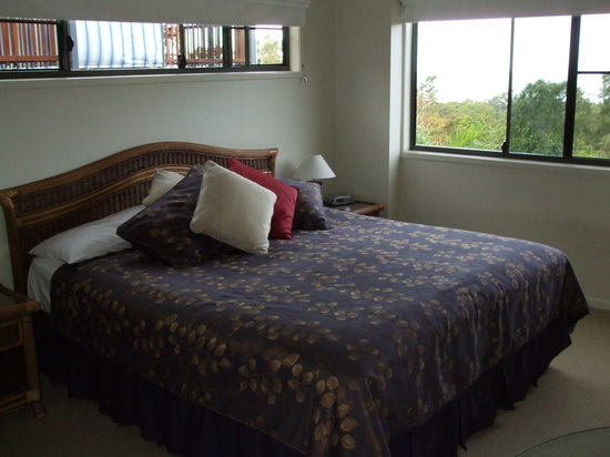 Photo of Island View Bed and Breakfast Airlie Beach