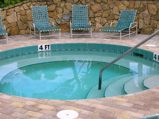 Tortuga Beach Club Resort Image