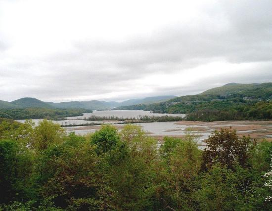 Hotels Near United States Military Academy West Point