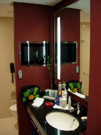 Bathroom pic2