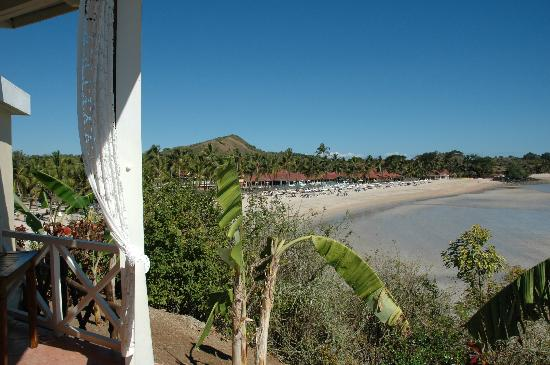 Nosy Be, Madagascar : bello ma c'è di meglio