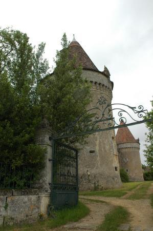 Dordogne照片