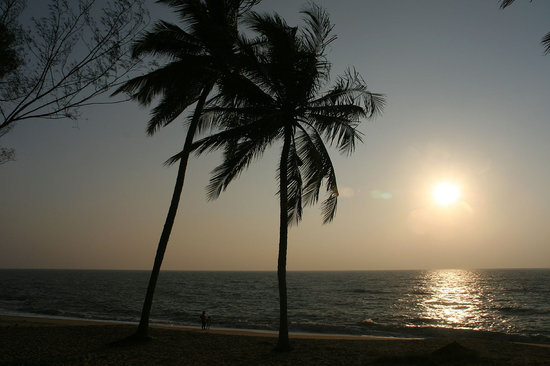 Kozhikode Vacations
