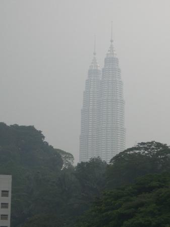Photo of The Green Hut Lodge Kuala Lumpur